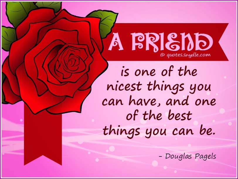 birthday-friend-quotes