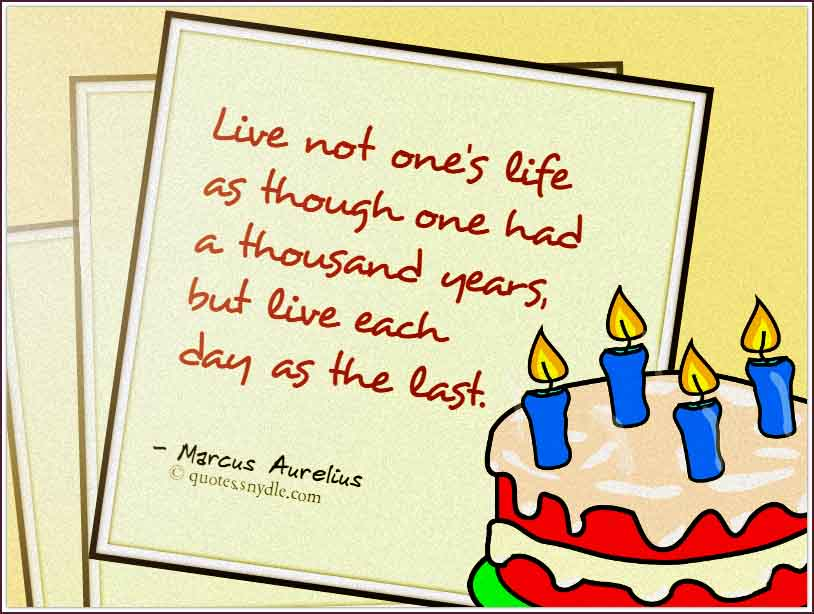 birthday-inspirational-quotes