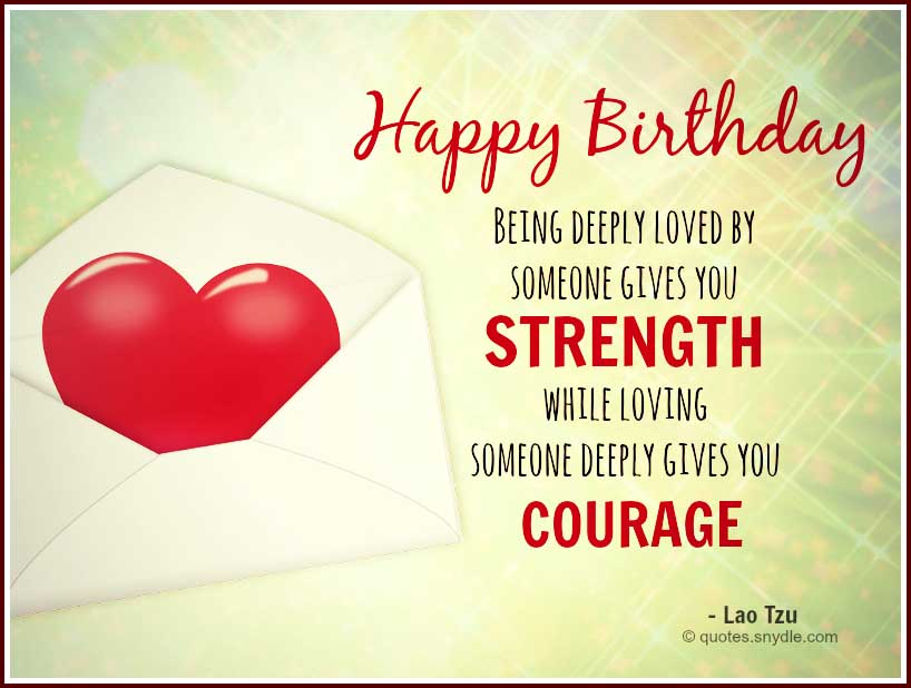 birthday-love-quotes-and-sayings