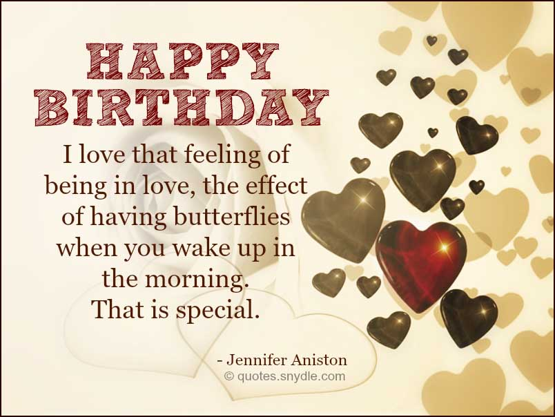 birthday-love-quotes-image