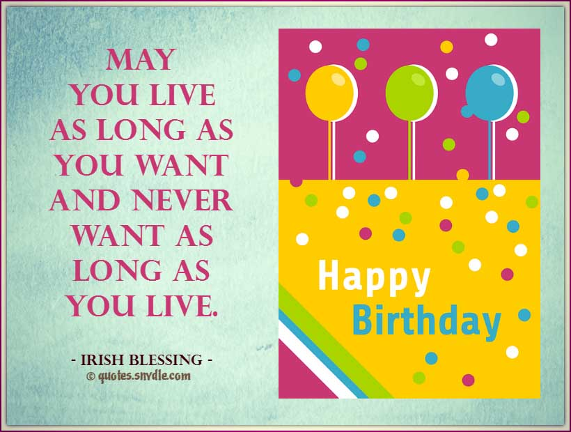 birthday-quotes-and-sayings