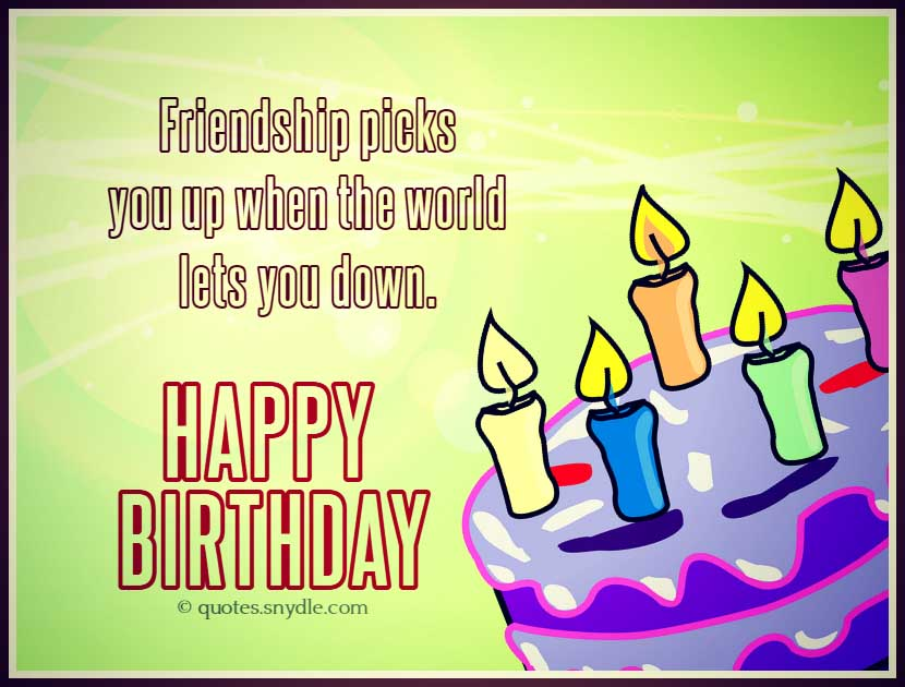 birthday-quotes-for-best-friend