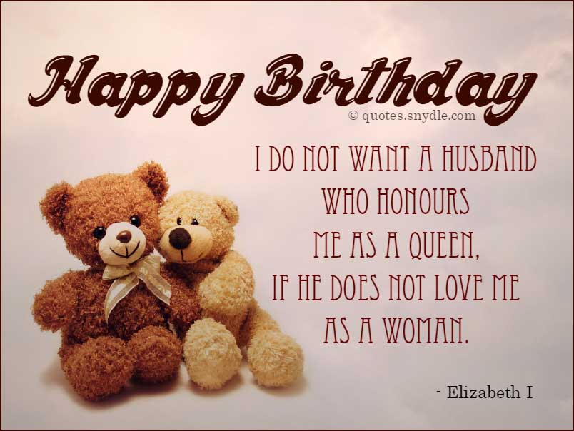 birthday-quotes-for-husband-and-sayings-image