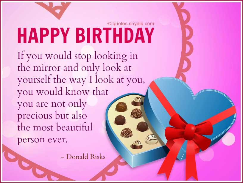 cute-birthday-love-quotes