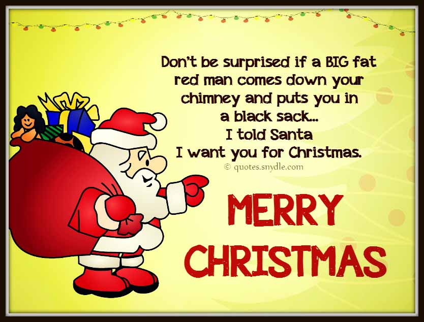 cute-christmas-quotes