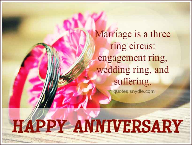 cute-wedding-anniversary-quotes