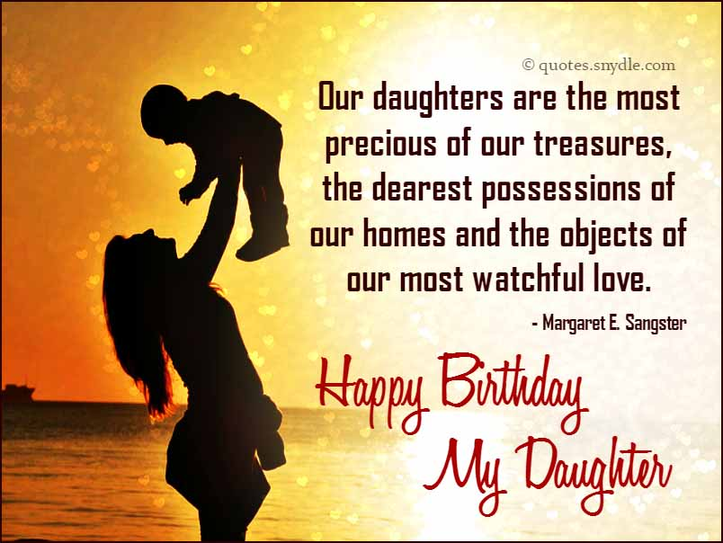 daughter-birthday-quotes-from-mother