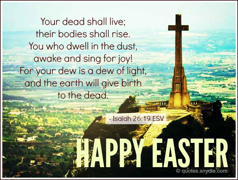 easter-bible-quotes-with-image
