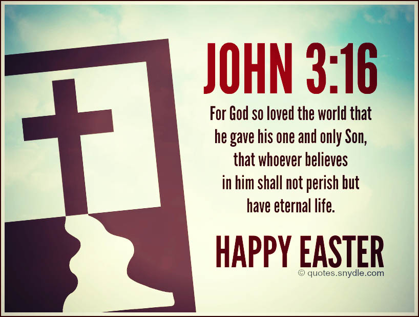 easter-bible-quotes-with-picture
