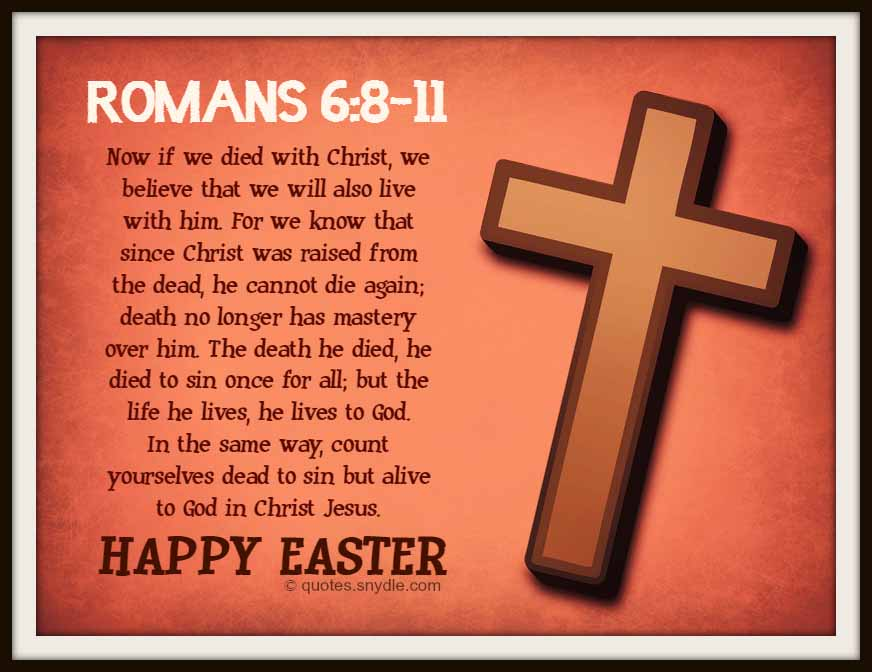 easter-bible-verse-quotes