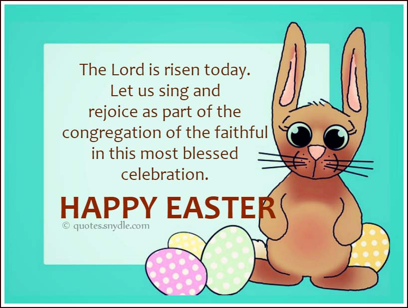 easter-quotes-and-sayings