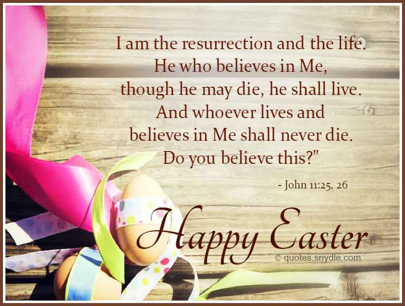 easter-quotes-from-bible