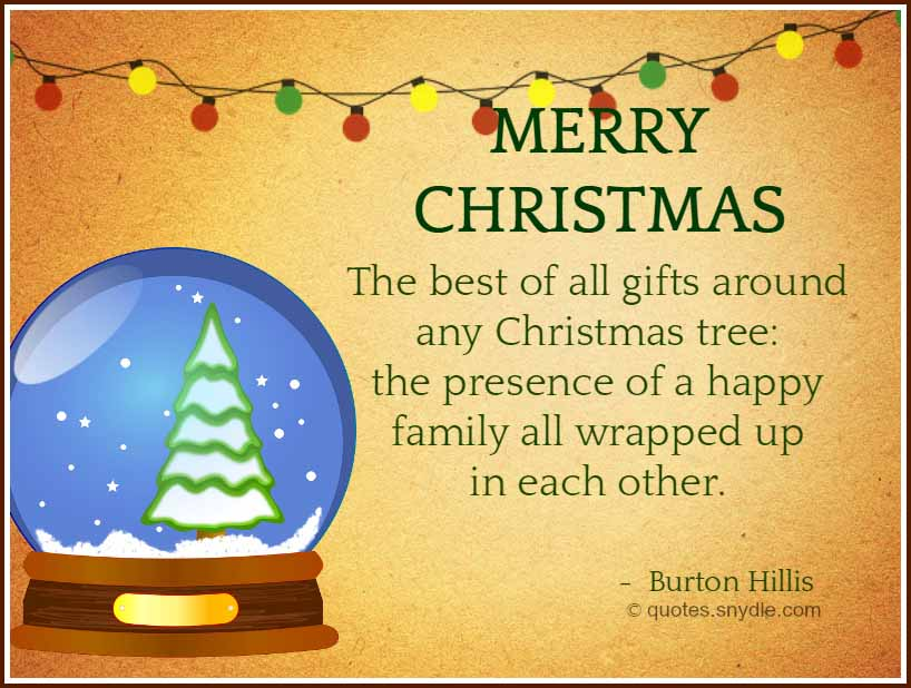 famous-christmas-quotes