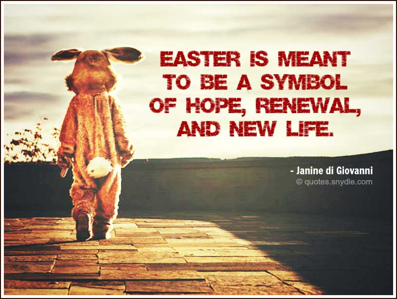 famous-easter-quotes
