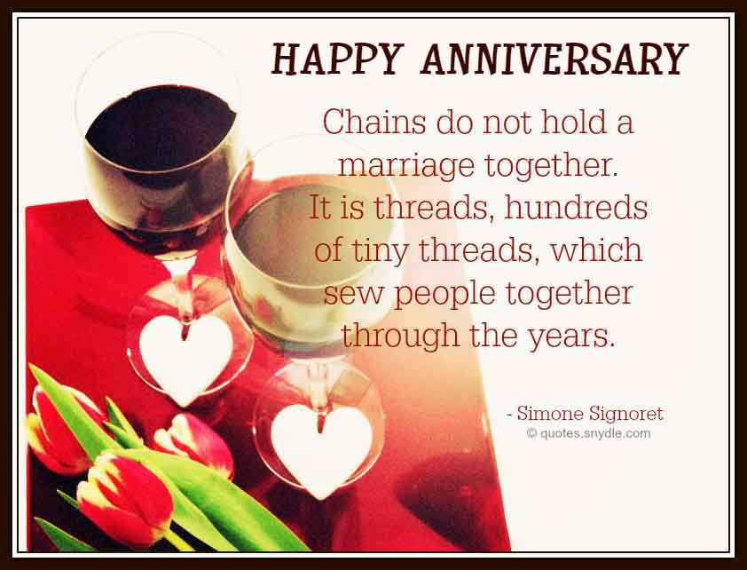 famous-wedding-anniversary-quotes-image