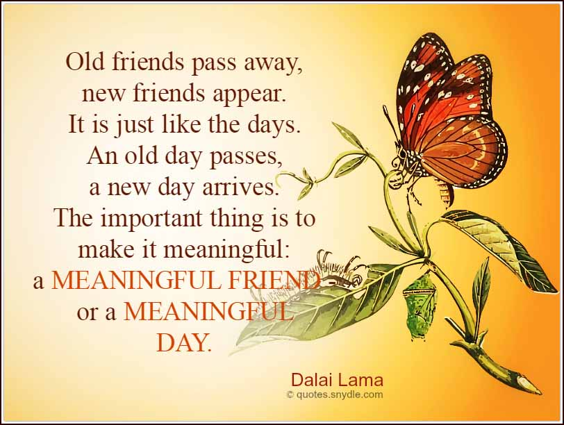 friend-birthday-quotes-and-sayings