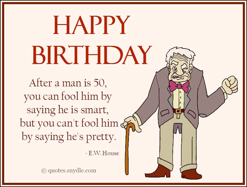 funny-50th-birthday-quotes