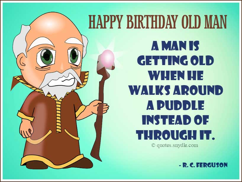 funny-birthday-quotes-and-sayings