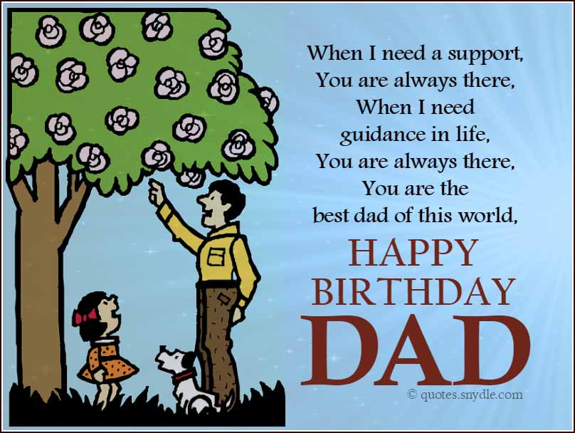happy-birthday-dad-quotes-from-daughter