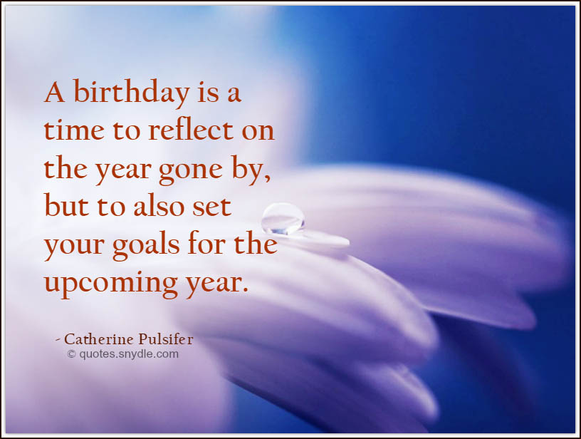 happy-birthday-inspirational-quotes