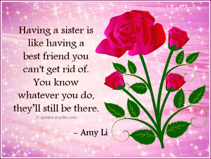 happy-birthday-quotes-for-sister