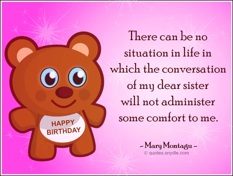 happy-birthday-sister-quotes