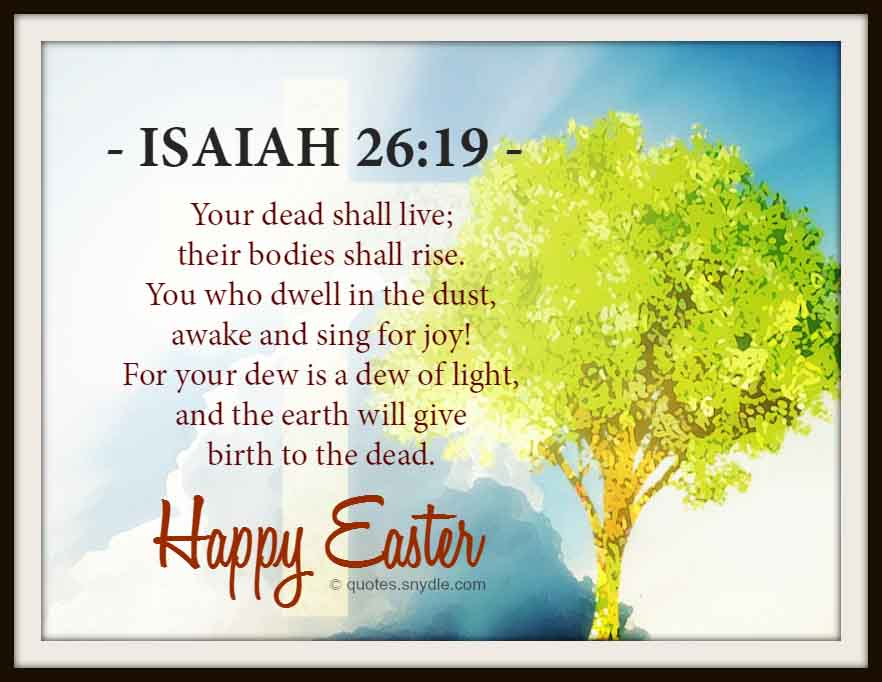 image-easter-bible-quotes