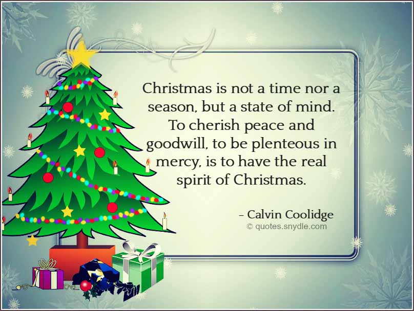 image inspirational christmas quotes