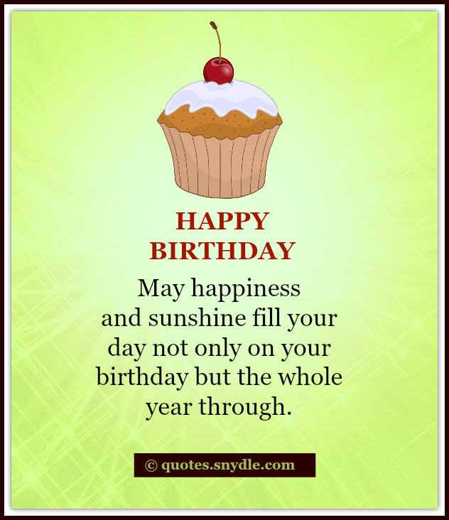 inspiring-birthday-quotes