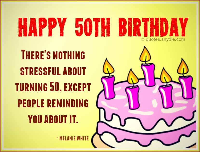 nice-50th-birthday-quotes