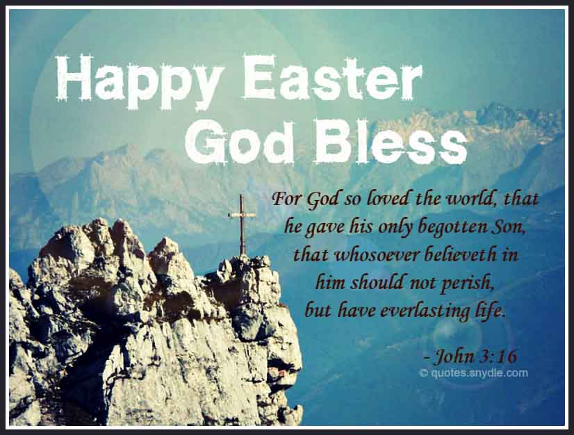 picture-easter-bible-quotes