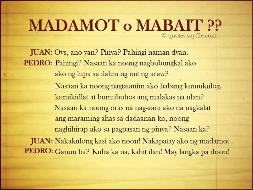 pinoy-jokes-madamot