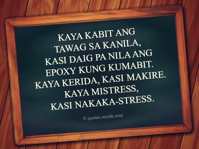 quotes-para-sa-mga-kabit-3
