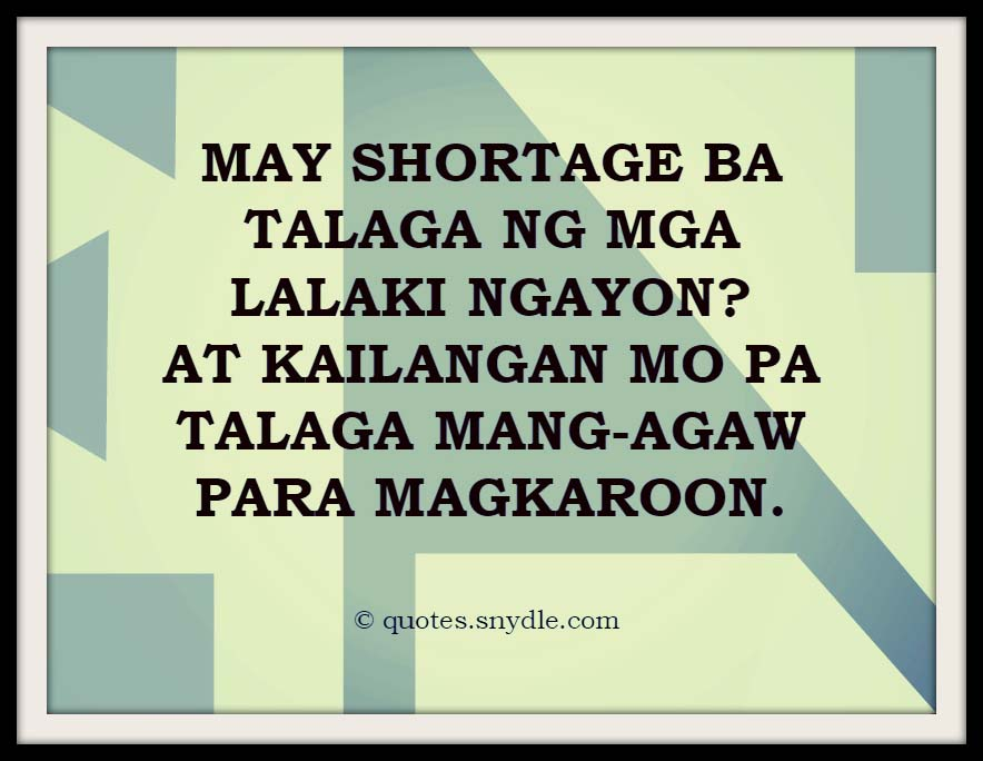 quotes-para-sa-mga-kabit-4