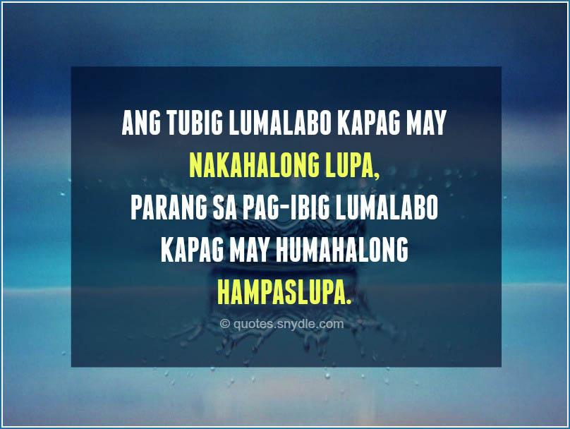 quotes-para-sa-mga-kabit