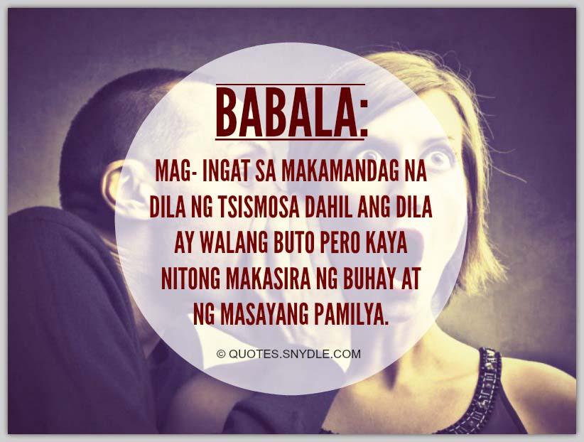 quotes-para-sa-mga-tsismosa-1