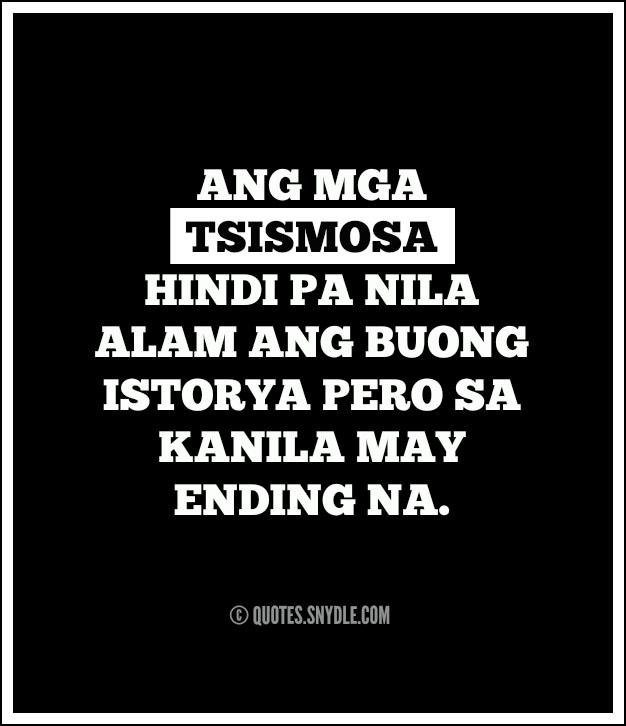 quotes-para-sa-mga-tsismosa-2