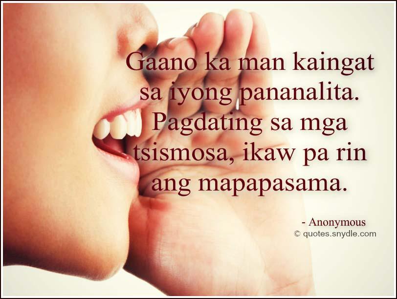 quotes-para-sa-mga-tsismosa-3