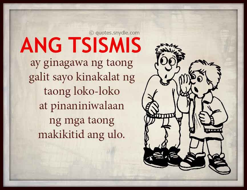 quotes-para-sa-mga-tsismosa-4