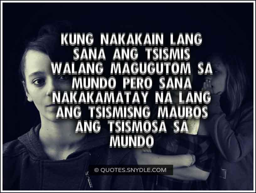 quotes-para-sa-mga-tsismosa-5