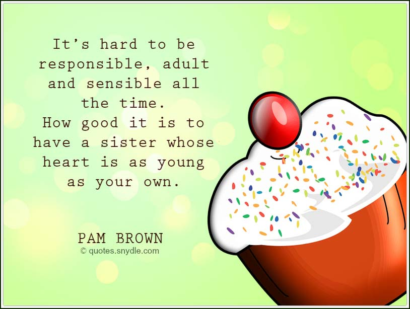 sister-birthday-quotes-and-sayings
