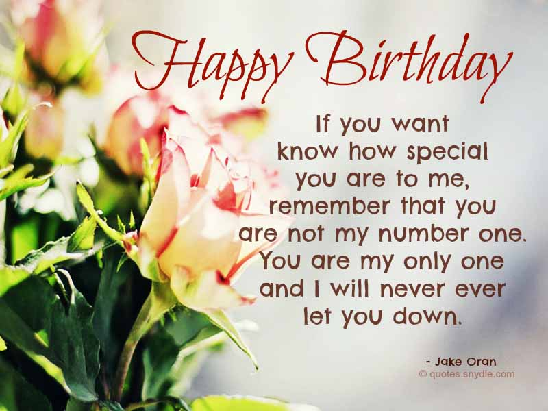 sweet-birthday-love-quotes