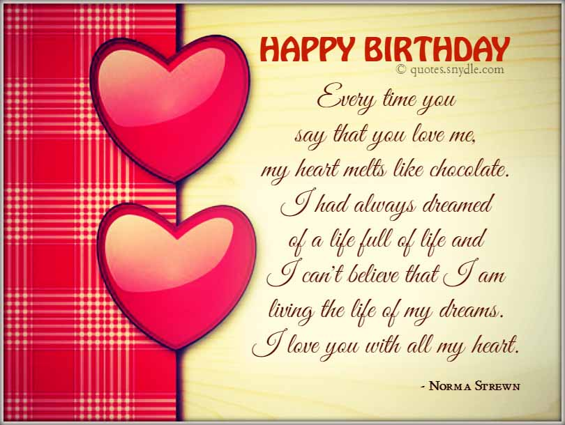 sweet-birthday-quotes-for-boyfriend-image