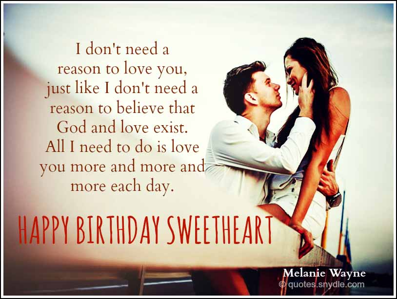 Sad birthday quotes for boyfriend : Birthday quotes for boyfriend new calendar template site