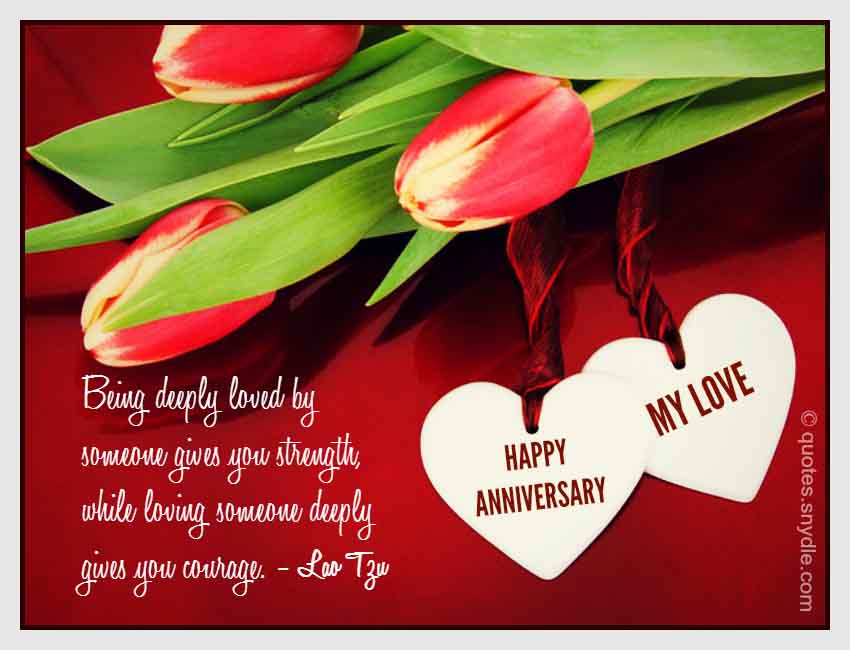 wedding-anniversary-quotes-and-sayings